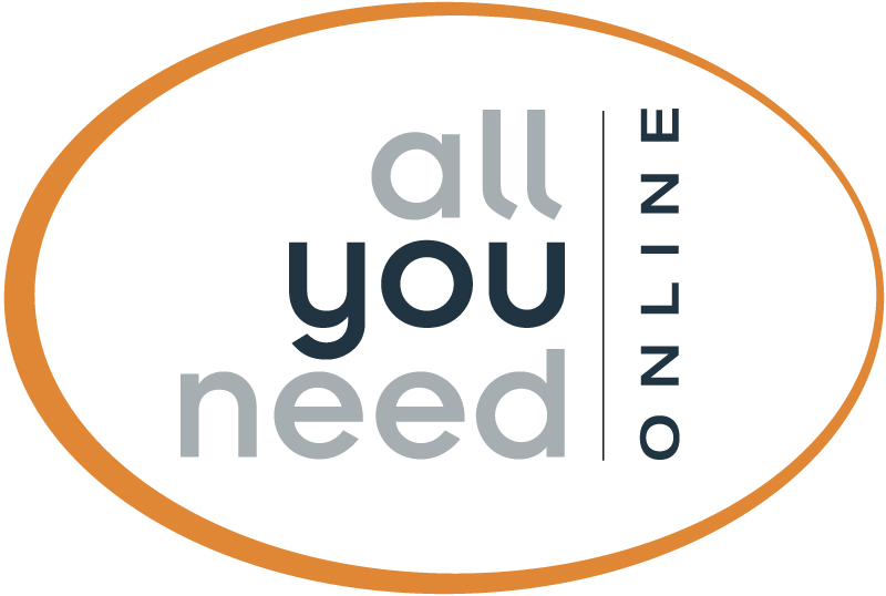 ALLYOUNEED ONLINE GMBH
